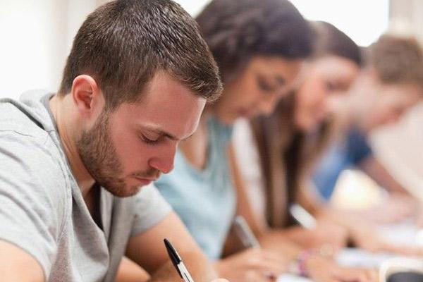 Estudios en CEJ