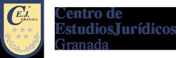 Centro de Estudios Jurídicos Granada